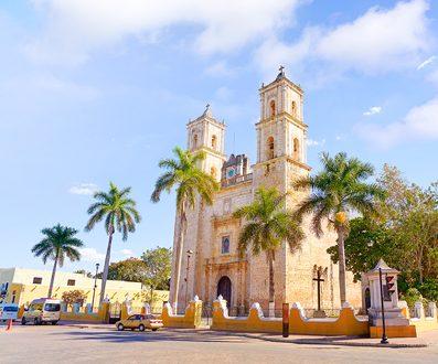 1Discova-Mexico-Getaway-thumb-400x330px